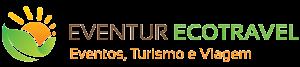 EVENTUR EcoTravel | A minha Agência de Viagem e Turismo em São Tomé e Príncipe